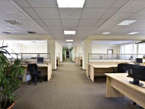 kantoor2
